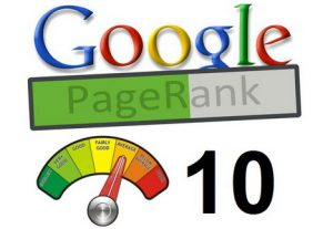 Thuật toán Page Rank (PR) là gì?